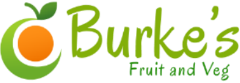 Burke's Fruit and Veg